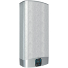Ariston Evo Dry pt