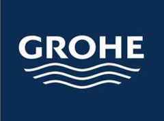 Grohe parie sur l'apprentissage en Ile-de-France