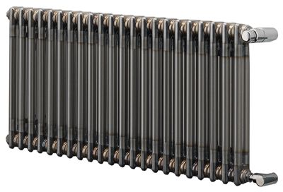 radiateur chaudire gaz interesting radiateur gaz with radiateur chaudire gaz duune chaudire. Black Bedroom Furniture Sets. Home Design Ideas