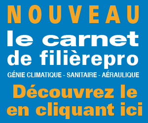 Découvrez le carnet de FilièrePro