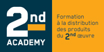 Algorel et Eqip : centre de formation 2nd Academy